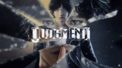 judgment-art