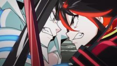 kill-la-kill-the-game-if-original1