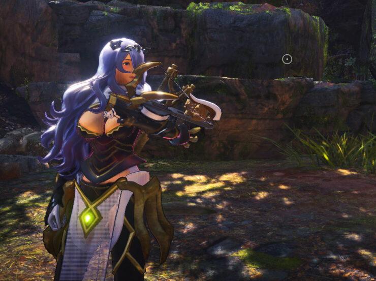 monster-hunter-world-fire-emblem-mod-camilla2