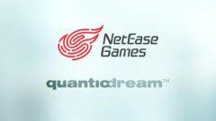 netease_quantic_dream