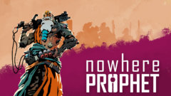 nowhere_prophet_art