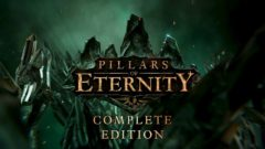 pillars-of-eternity-complete-edition-nintendo-switch-2
