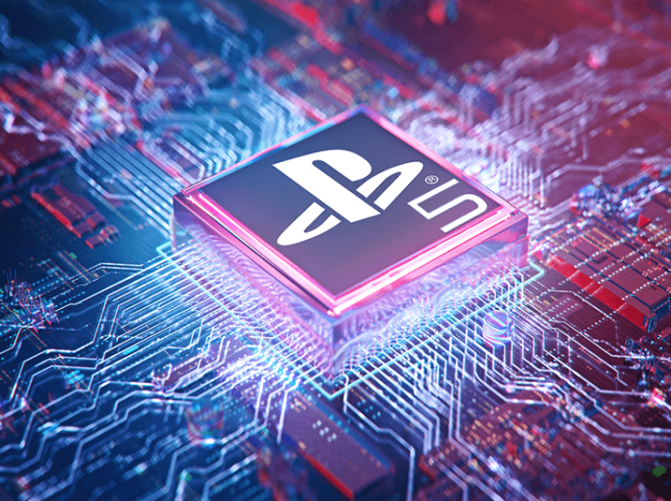 playstation 5 replanning ps5 ssd memory cartridges