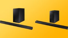 prime-day-2019-sound-bar-deals