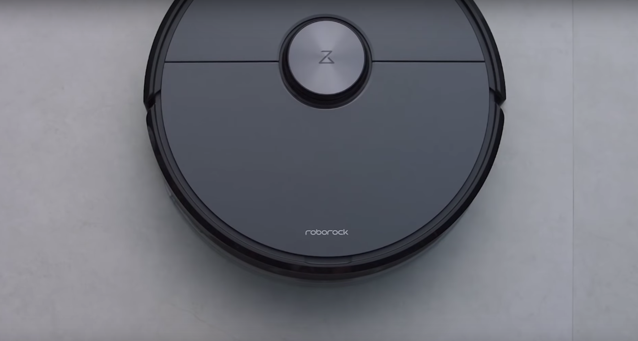Make Cleaning Easy: Discount on Robot Vacuum Cleaners ($360