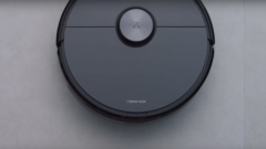 roborock robot vacuum cleaner deal discount