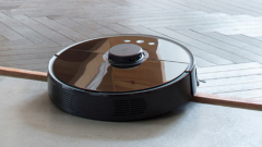 robot-vacuum-cleaner-discount
