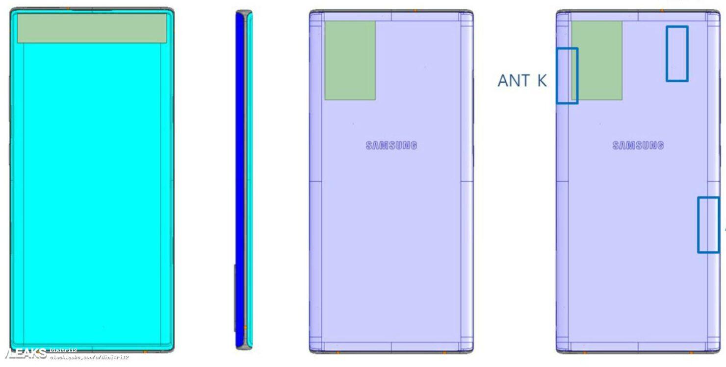samsung-galaxy-note-10-5g-detailed-schematics-leaked-by-fcc-404