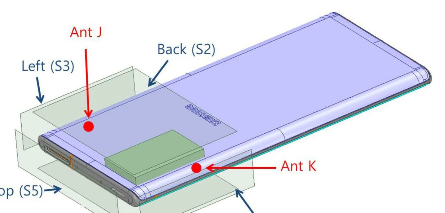 samsung-galaxy-note-10-5g-detailed-schematics-leaked-by-fcc-844-2