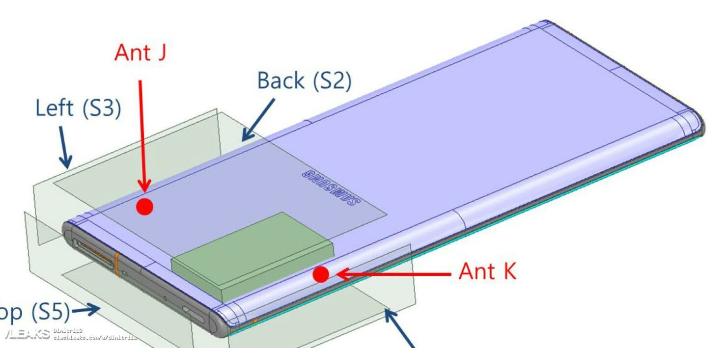 samsung-galaxy-note-10-5g-detailed-schematics-leaked-by-fcc-844