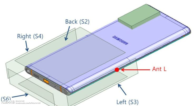 samsung-galaxy-note-10-5g-detailed-schematics-leaked-by-fcc-902