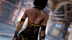 skyrim-special-edition-fleshfx-mod-8