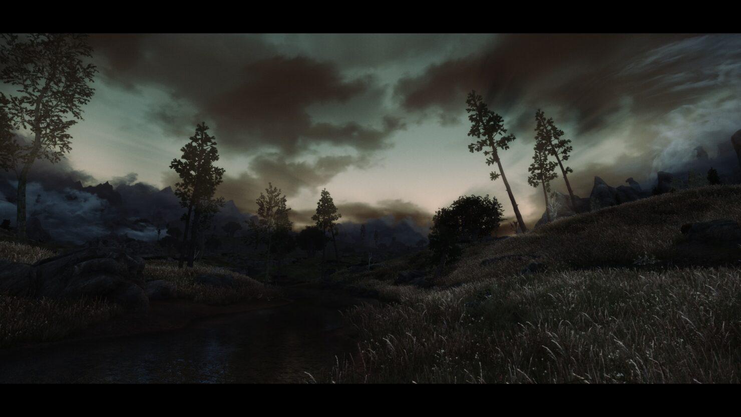 skyrim-special-edition-mod-ominous-enb-mod-3