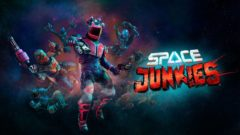 space_junkies_art