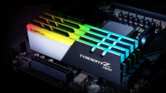 trident-z-neo-gallery-03