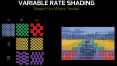 variable-rate-shading-slide