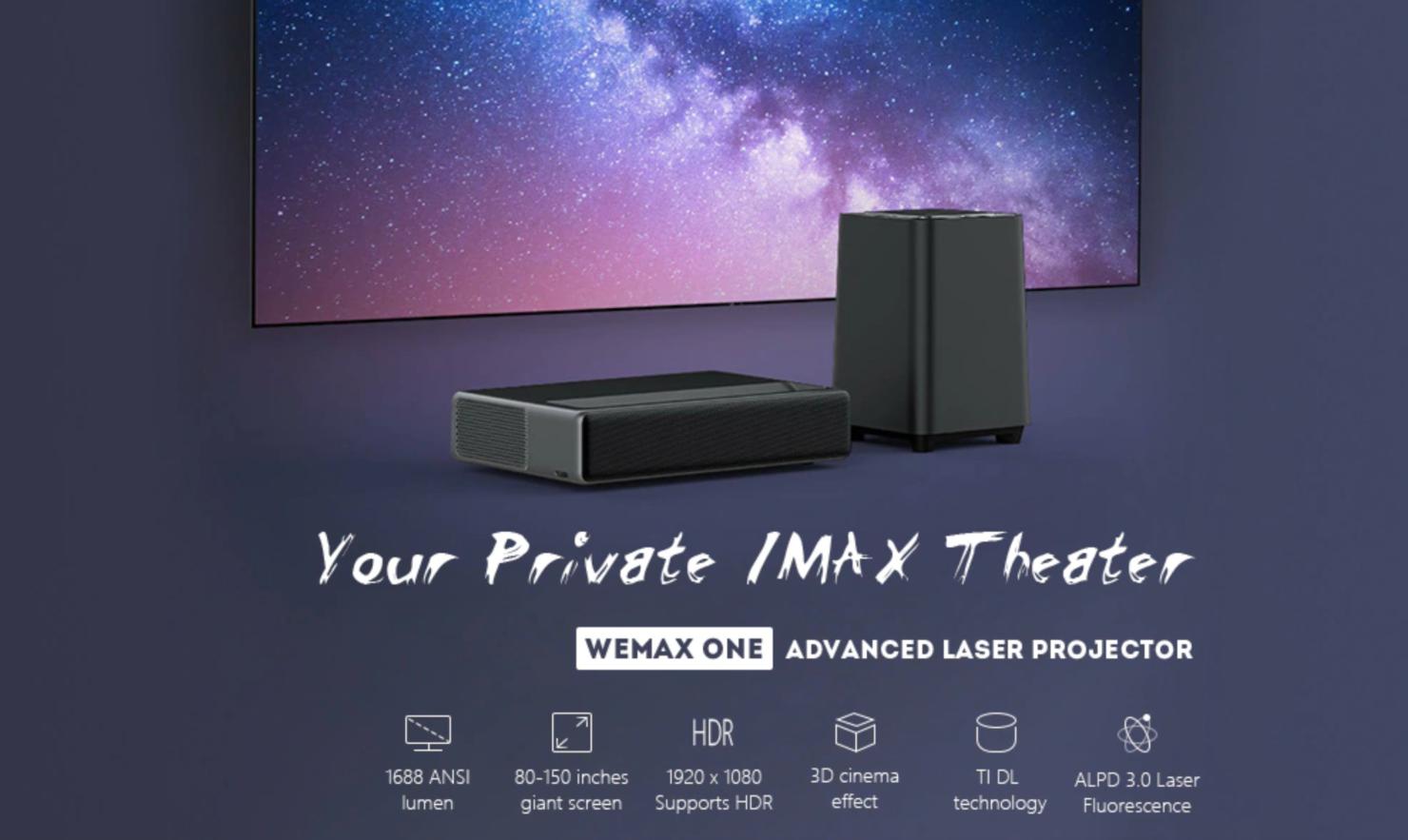 wemax-one-pro-4
