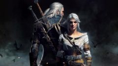 witcher-3-switch-release-date-september-24-2