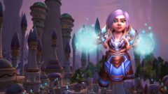 wow battle for azeroth arcane mage buff resto druid nerf pvp