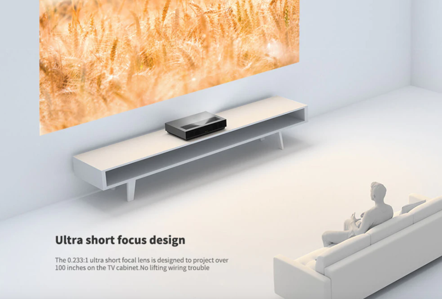 xiaomi-4k-laser-projector