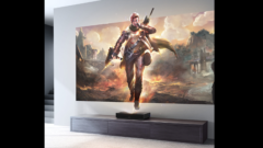 xiaomi 4k projector prime day 2019