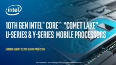 10th-gen-comet-lake_under-embargo-until-aug-21-2019-600-am-pt2-page-001
