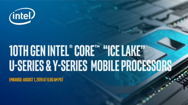 10th-gen-intel-core-processors_ice-lake-launch_under-embargo-until-aug-1-at-600am-pst111-page-001