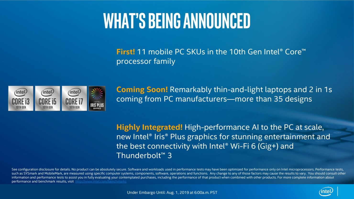 10th-gen-intel-core-processors_ice-lake-launch_under-embargo-until-aug-1-at-600am-pst111-page-002