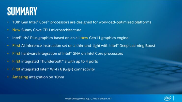 10th-gen-intel-core-processors_ice-lake-launch_under-embargo-until-aug-1-at-600am-pst111-page-010