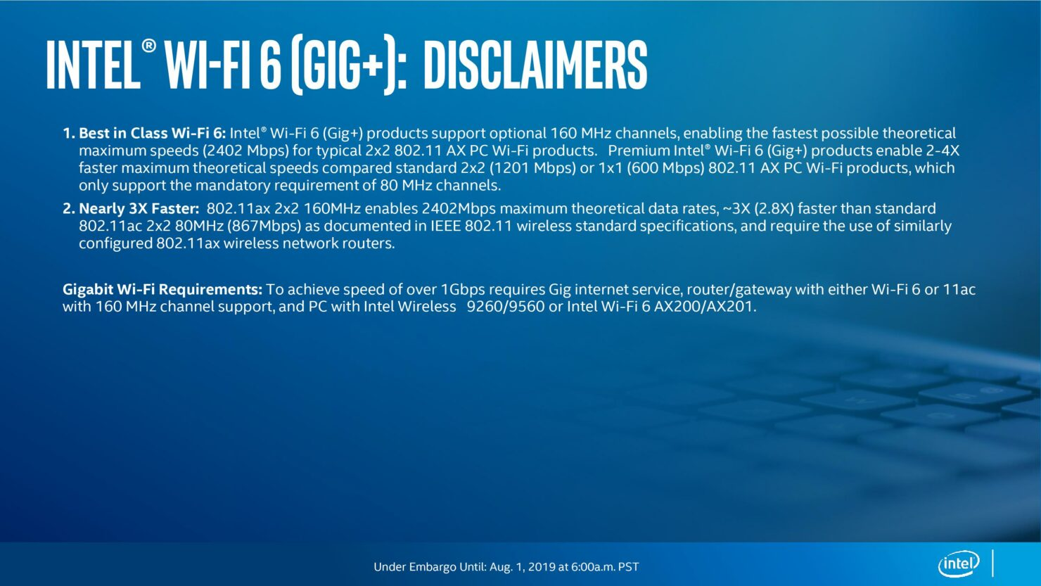 10th-gen-intel-core-processors_ice-lake-launch_under-embargo-until-aug-1-at-600am-pst111-page-013