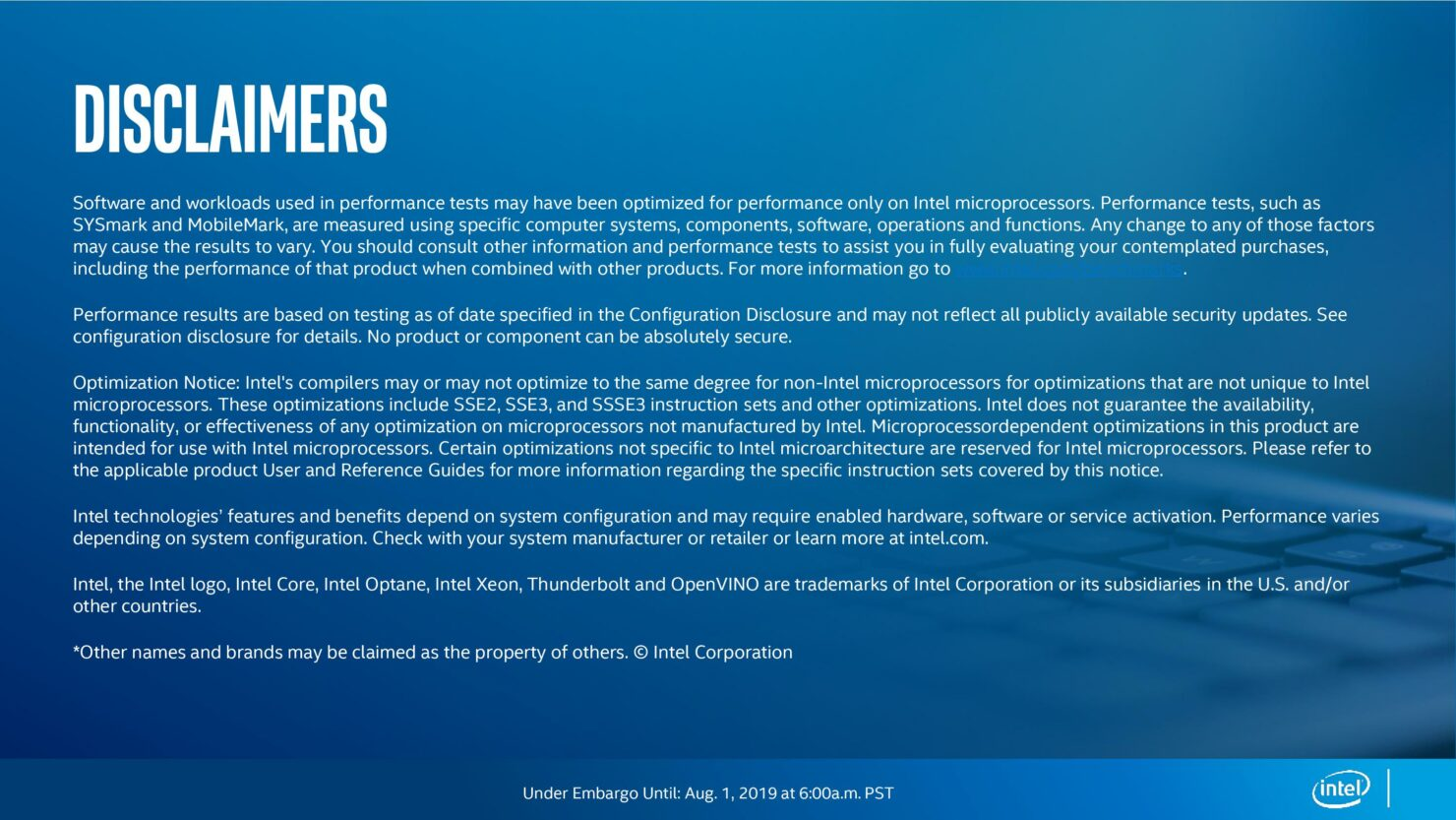 10th-gen-intel-core-processors_ice-lake-launch_under-embargo-until-aug-1-at-600am-pst111-page-014
