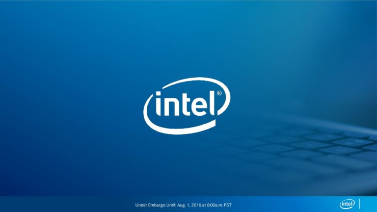 10th-gen-intel-core-processors_ice-lake-launch_under-embargo-until-aug-1-at-600am-pst111-page-015