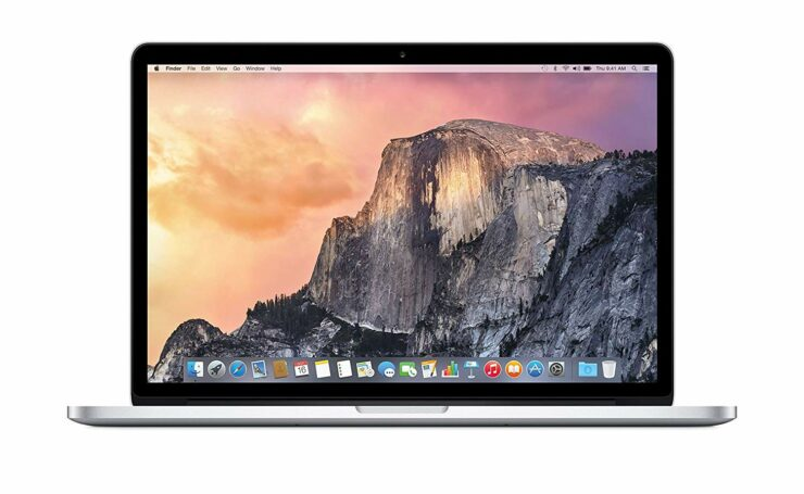 Recalled MacBook Pro models cannot be brought on flights, says FAA