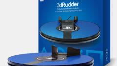3drudder-packaging-psvr-hd-facepdt_usa-canada