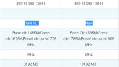 AMD Radeon RX 5700 Custom Designs Pictured at ChinaJoy 2019