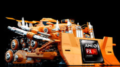 amd-bulldozer-feature-image