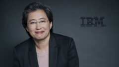 amd-lisa-su-resigning-ceo-ibm