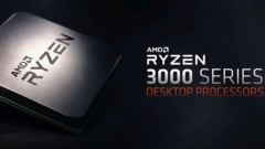 amd-ryzen-3000-cpu_6