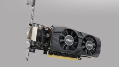 asus-geforce-gtx-1650-low-profile