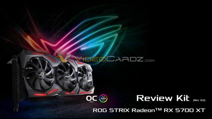 asus-rog-strix-rx-5700xt-review-kit-0001