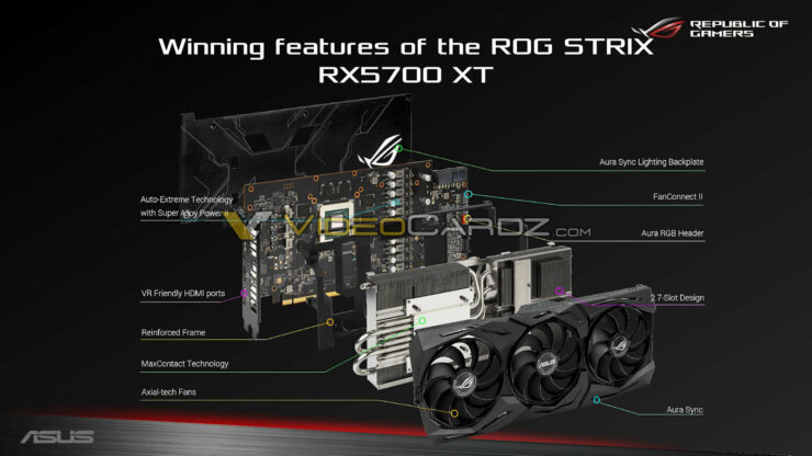 asus-rog-strix-rx-5700xt-review-kit-0003