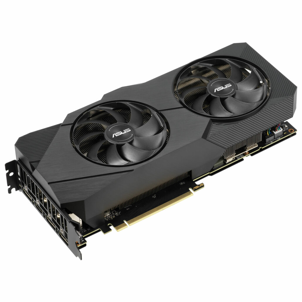 AMD Radeon RX 5700 XT Graphics Cards