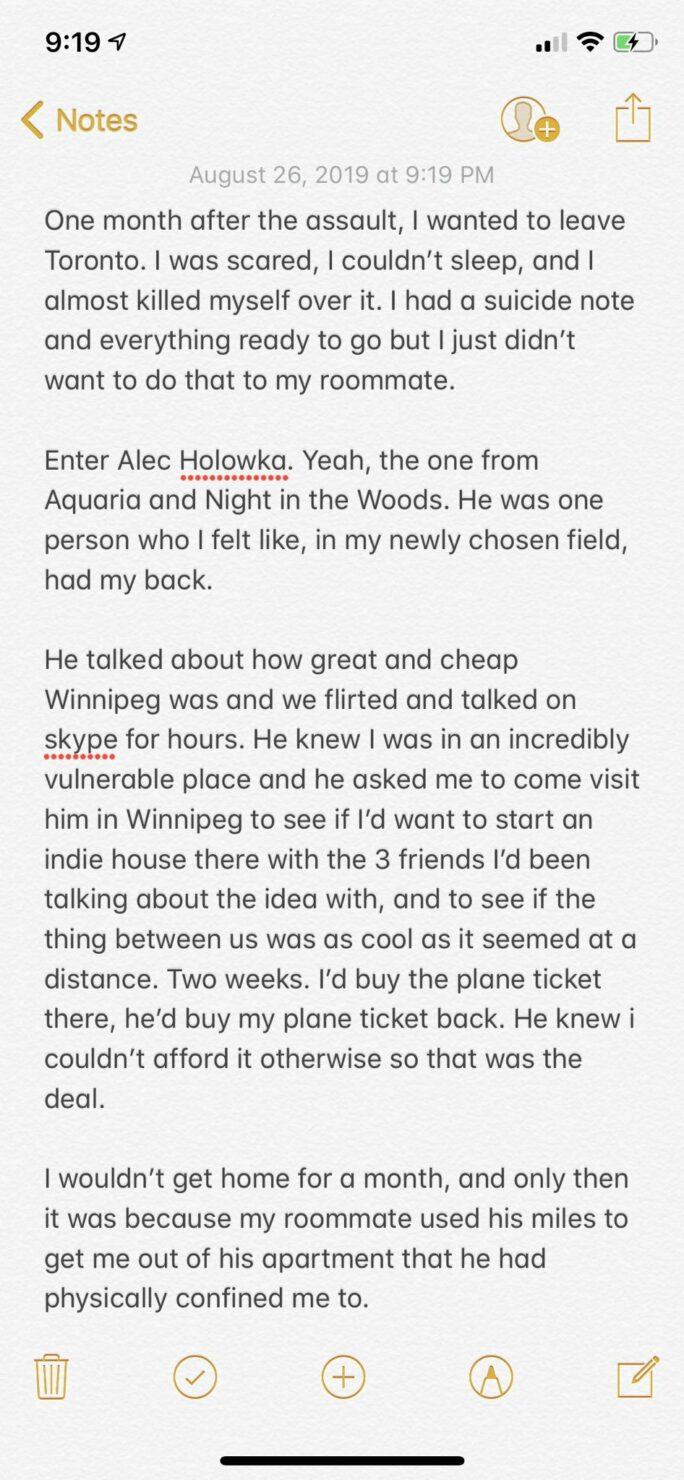alec-holowka-accusations-02-zoe-notes-02