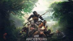 ancestors_keyart_final