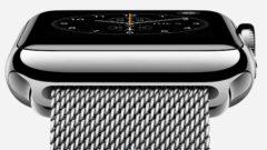 apple-watch-45