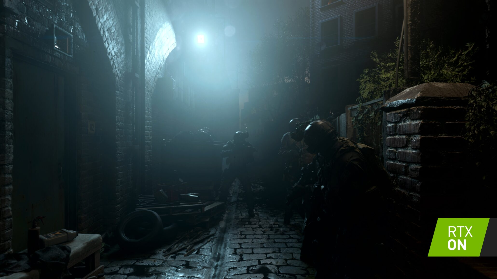 NVIDIA Releases Game Ready Driver 436 30, Optimized for