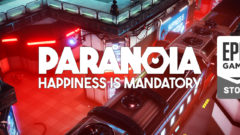 bigben-games-go-epic-games-store-exclusive-01-paranoia-header