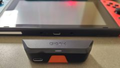 bionik-bt-audio-sync-adapter