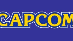 capcom-q1-2019-20-01-header
