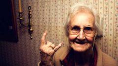 cute-grandma